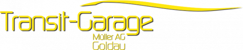 Transit Garage Goldau